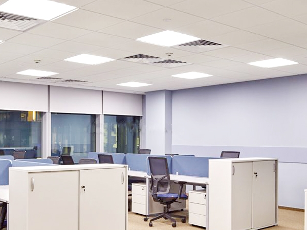 The Trend development of LED Panel light in the future