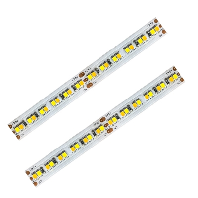 2835SMD TUNABLE LED STRIP LIGHT